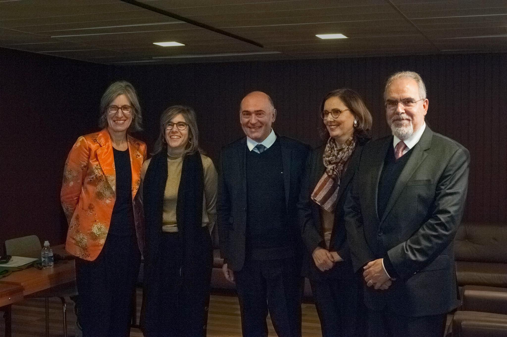 Retour sur le Symposium «Agir pour la biodiversité»du 6 décembre 2017 à l'UNESCO