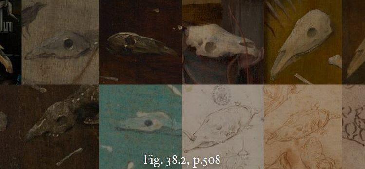 Histoire de l'art et symbolisme