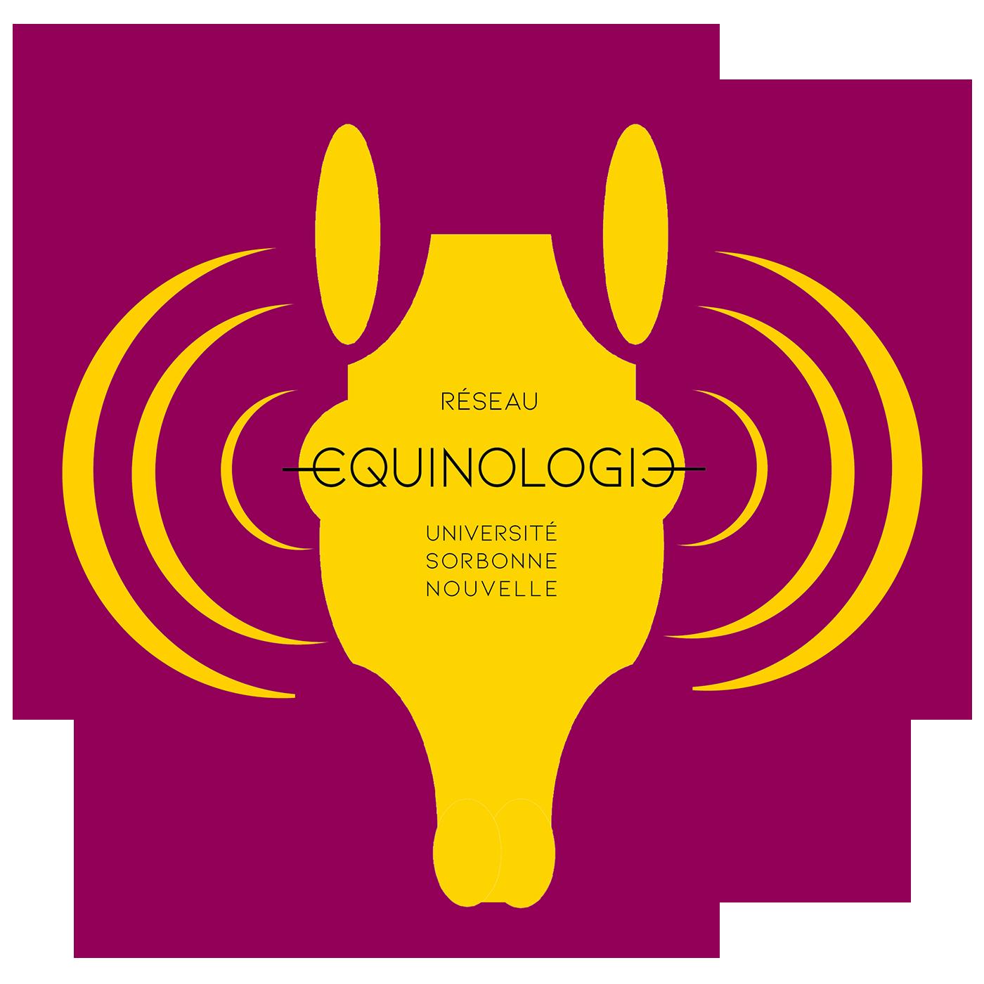 Nouveau podcast : Equitation de tradition Française