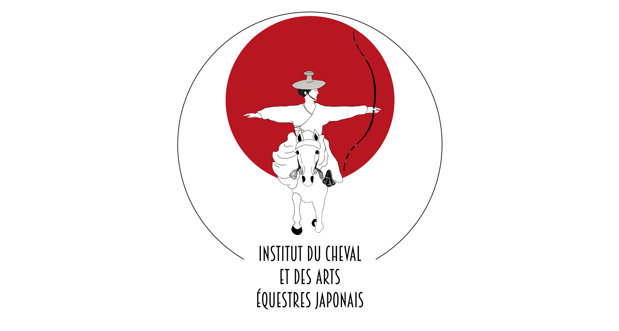 Institut du cheval et des arts équestres japonais
