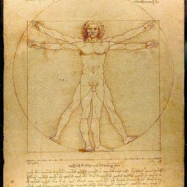 La leçon de la sphère, le séminaire complet Paris 3 Sorbonne Nouvelle
