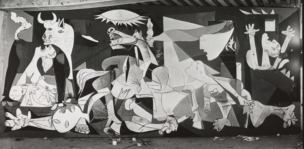 Publication d'un article sur le symbolisme du cheval et du taureau dans le théâtre Marialva