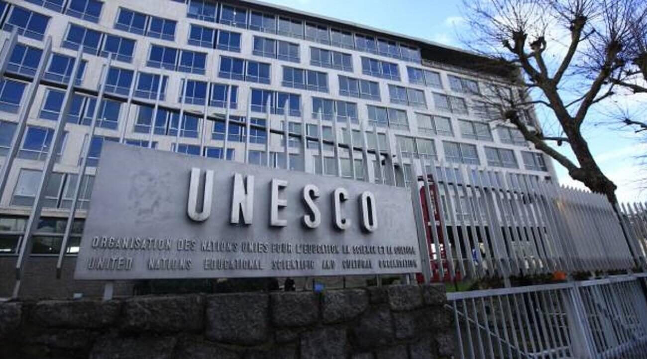 SYMPOSIUM UNESCO 6 décembre 2017